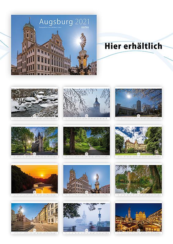 augsburg kalender